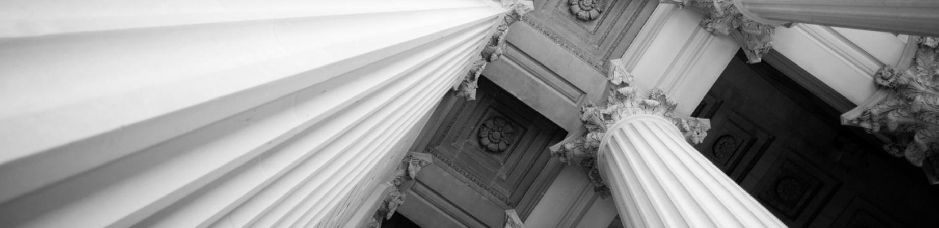 Avocat Tribunal